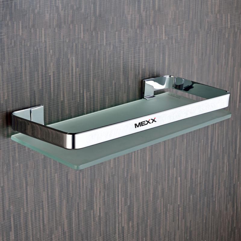 Glass Shelf – Mexx India