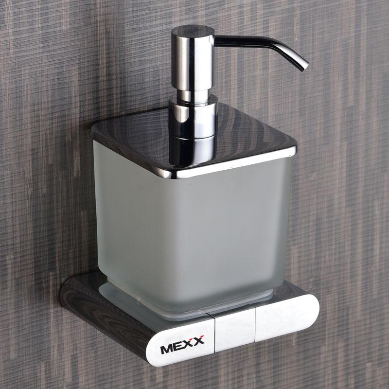 Liquid Soap Dispensor