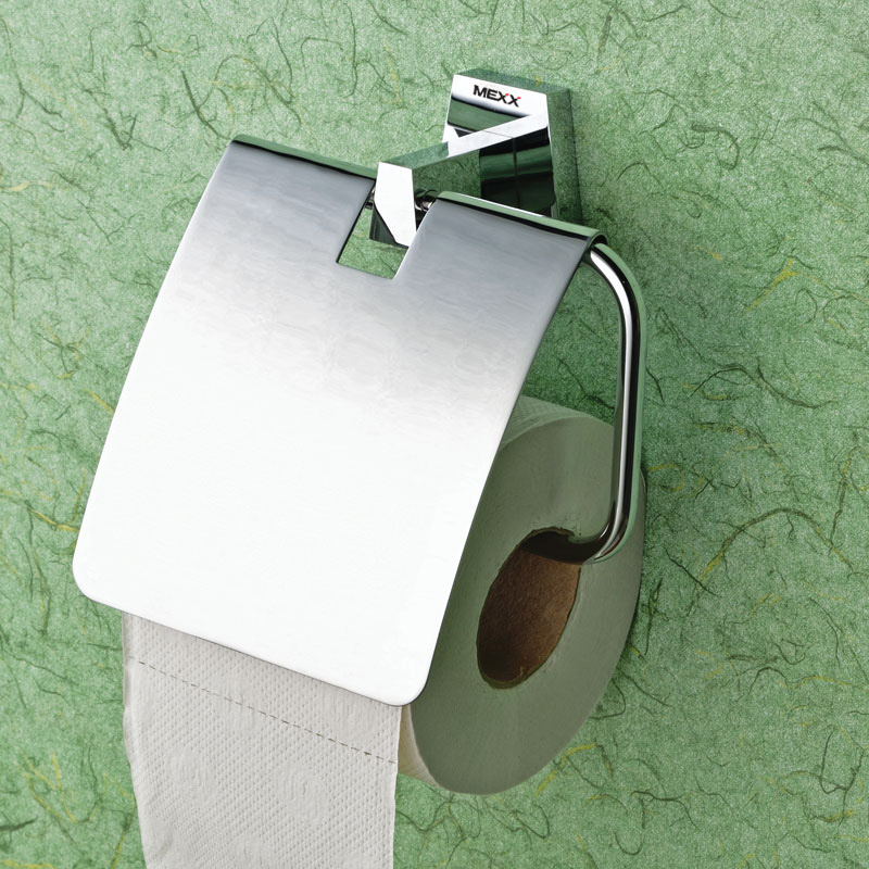 Wonderful Toilet Paper Holder – Mexx India EJ91